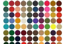 {beauty • color analysis}