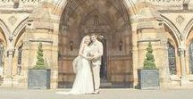 Wedding Locations - Britain / Find your perfect wedding location with Britain's Finest
