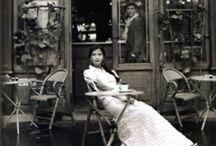 Paris - Je t'amie