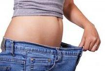 Diet / Posts about diets and diet recipes: Blood Type diet (D'Adamo), Paleo, Oshawa