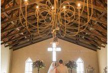 Wedding: Bridal ideas