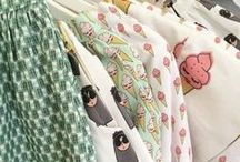 All about our Apparel. / Fyunka Apparel. Sweaters Skirts Sweatshirts Fyunka.co