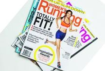2014 Holiday Gift Guide: $10-$25 / by Women's Running