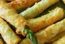 Recipes - Appetizers / by Sherry Hopkins