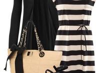 Fashion n Stuff