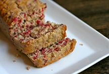 R ... Recipes - Breads, Muffins