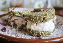 R ... Recipes - Cookies, Bars, Pastries