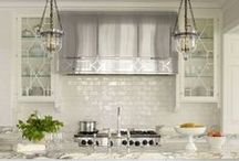 New HoUsE IdEas / by Lori Ihringer