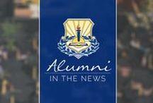 CSU Alumni