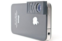cool acc for my apple stuff