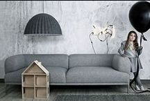 FERM LIVING / by fawn&forest