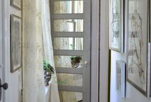 A-door-able / by Lori Garcia