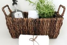 Gifts - Hostess & Housewarming / by Karla Curry | GwendyLicious