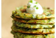 R ... Recipes - Vegetarian Dishes