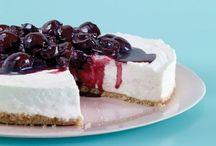 R ... Recipes - (Philadelphia) Cream Cheese (anything)