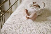 f&f BABY / by f&f