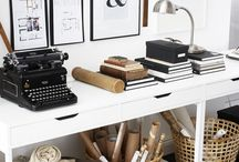 Office / Discover modern Ideas about offices design and make your office comfortable.