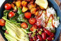 Healthy Food / Healthy & Delicious Food   Salads   Soups   Simple & Easy Salad Dressing .