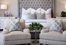 Gorgeous Bedroom / Amazing design   Modern decor Ideas .