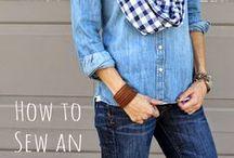 Craft Ideas / Tutorials / craft ideas, tutorials, DIY, crochet, sewing