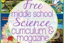 Print: {Education Freebies} / Free homeschool printables. Free educational freebies for homeschool educators. Homeschool history, homeschool geography, homeschool math, homeschool language arts, homeschool science and hands on homeschooling ideas and crafts.