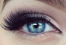 Elegant Lashes! / Nothing but Elegant Lashes false eyelashes here! Top quality with amazing selection of styles - it's a lash lover's dream come true~ <3