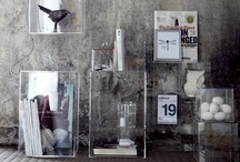 Design projekt - Photo collage
