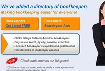 Bookkeeper Directory / New - International Registry of Bookkeepers