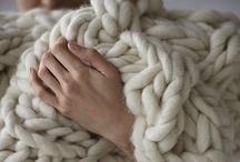 Design projekt - Tekstiler