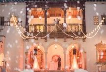Lighting / FH Weddings & Events offers String Lighting, GoBo patterns and monograms, Up Lighting and Pin Spot Lighting