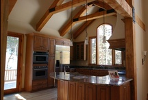Colorado Builders to Watch / by Tom Rusch
