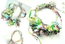 my fabric accessories