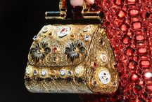 Want that Bag!