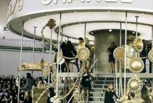 100 Years of Chanel