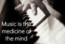 Piano Addict Quotes & Inspiration