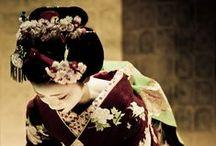 "JAPAN Wedding ""和婚"""
