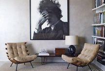 Boliginspiration - Livingroom