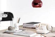 Boliginspiration - Office