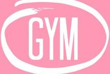 gym / course description: a study of healthy habits. this will include important information for athlete-wanna-bes, workout routines, and motivation. units of study throughout the course will include, but not be limited to: yoga, jogging, bicycling, weight training, and potato chip avoidance.