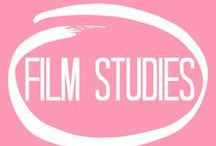 film studies / course description: a foray into the world of film from classics to contemporary. we will explore the deeper meanings in films and compare books to their film counterparts.