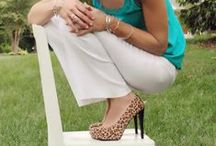 Style me - #fashion / fashion trends style