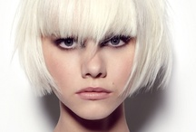 Beauty / make-up, hair-cuts&styles, beauty DIY tips, beauty products