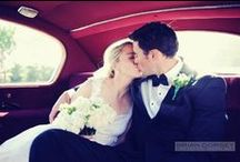 Hey Baby, I Think I Wanna Marry You / by Elizabeth Long