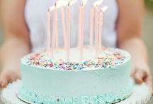 Host a Party / Details make it memorable