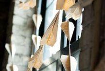 Pretty Papercrafts / by Kari Compton