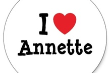 Annette Funicello (1923-2004)~ Paul Anka~Frankie Avalon / She is so adorable and her career was cut too short.  News came out today that she passed away from MS.  She fought a mighty hard fight bless her heart.  She will live on through her movies and Disney.  DOD 04/08/13  RIP.Annette and Paul were a twosome until someone stepped in and broke them up because of their careers.  What a shame, they were a cute couple.
