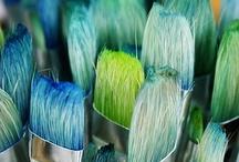 Colours <3
