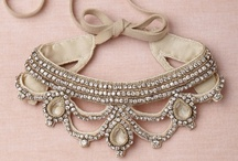 Baubles, Bangles and Bling!