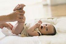 pregnancy&kids / by Christina Hood