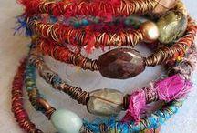 DIY: Wearables / by Christina Hood